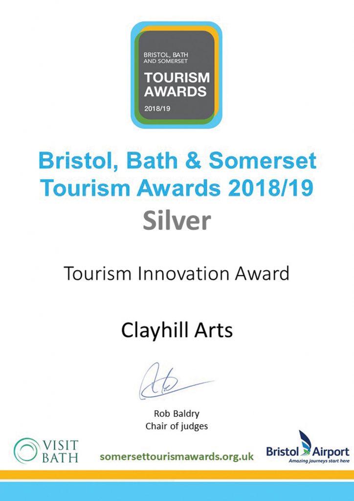 BBSTourism-Award-2018-copy