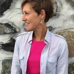MarthaKing_Profile