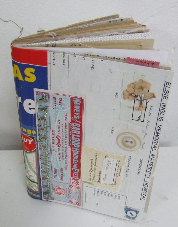 sketchbooks1