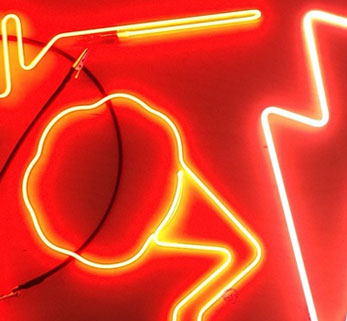 product-image-neon