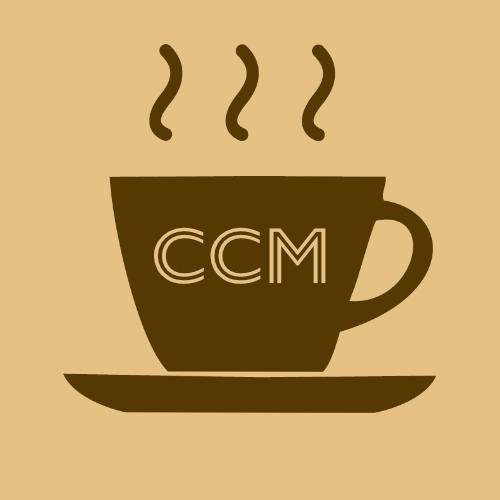 CCM logo sq
